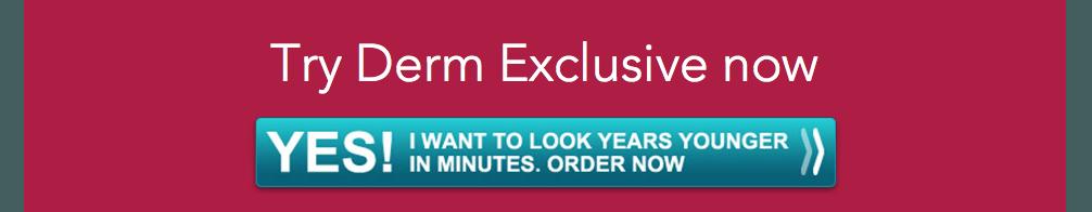 Buy Derm Exclusive Skin Care