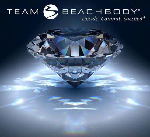 go diamond in 90 days