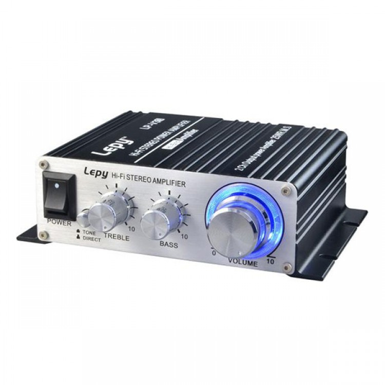 Vehicle Electronics Amp Vehicle Electronics Amp Shipping On Scosche