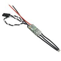EMax Simonk ESC 30A OPTO Speed Controller Blheli