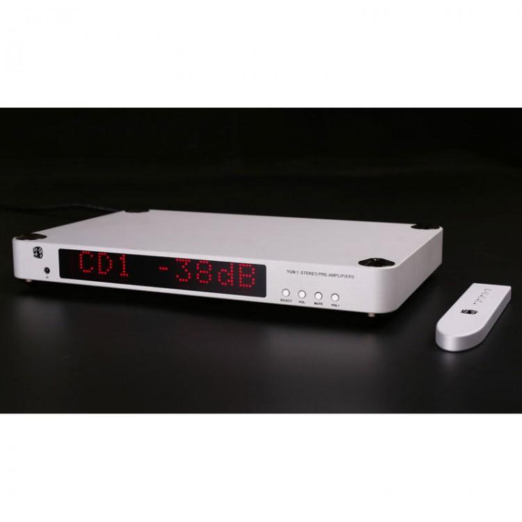 18w 18w Stereo Hi Fi Audio Amplifier Tda2030