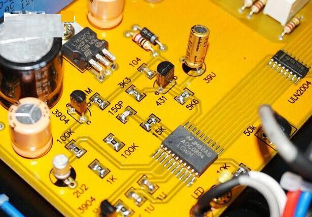 Wireless 3 Way Switch Kit