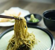 The Top 10 Japanese Utensils You'll Love To Use
