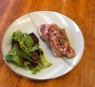 Chaliapin Steak