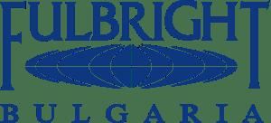 Fulbright_Bulgaria_LOGO