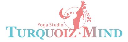 Yoga studio ターコイズマインド!