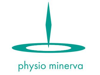 physio minerva