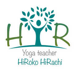 HiRoko yoga 祐天寺スタジオ