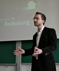 medientage_vortrag1