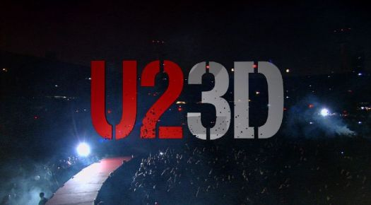 U2-3D