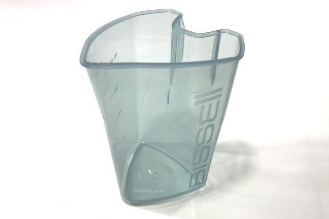 BISSELL PowerFresh Lift-Off Water Cup