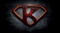 k       k