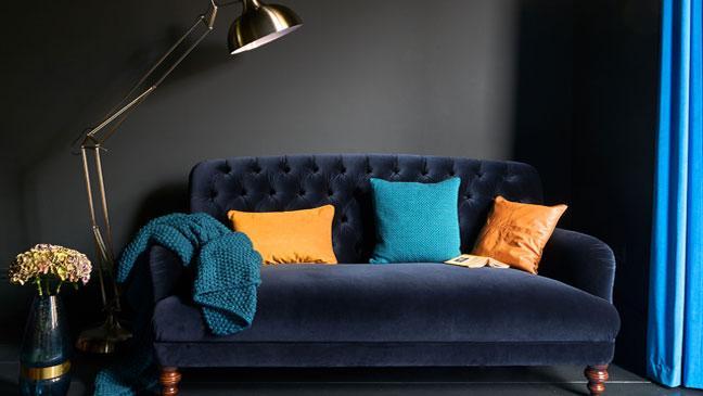 إختيار الأريكة المناسبة 2