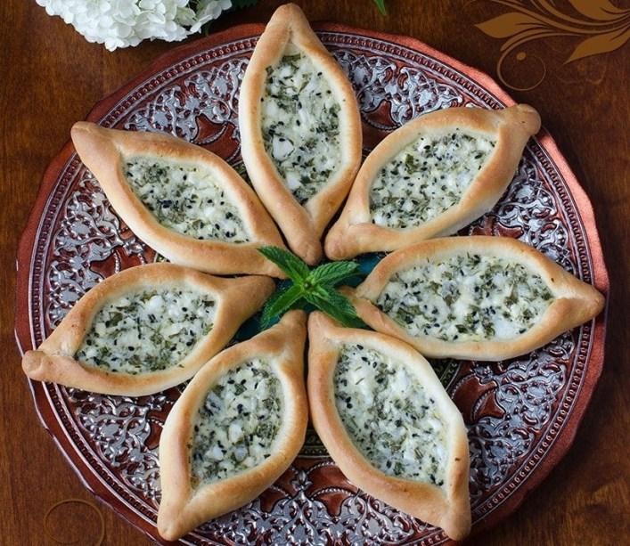 51 وجبة سحور صحية في رمضان بطرق التحضير 33