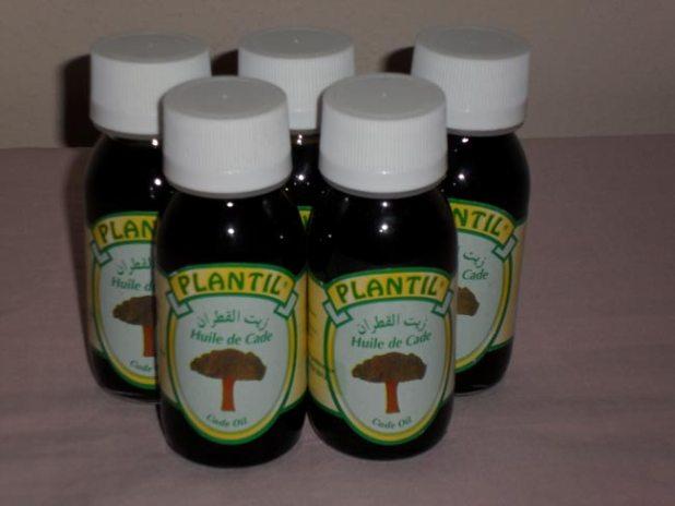 Benefits-of-tar-oil