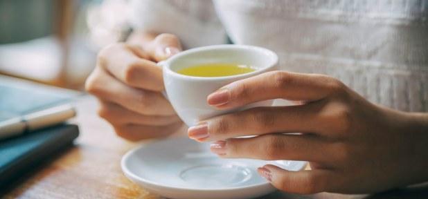 فوائد سحرية لتناول شعر الذرة (شواشي الذرة)