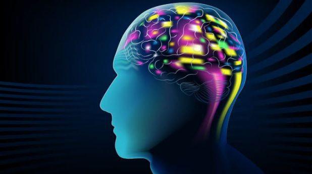 تعرف علي فوائد الصمت للعقل البشري 1