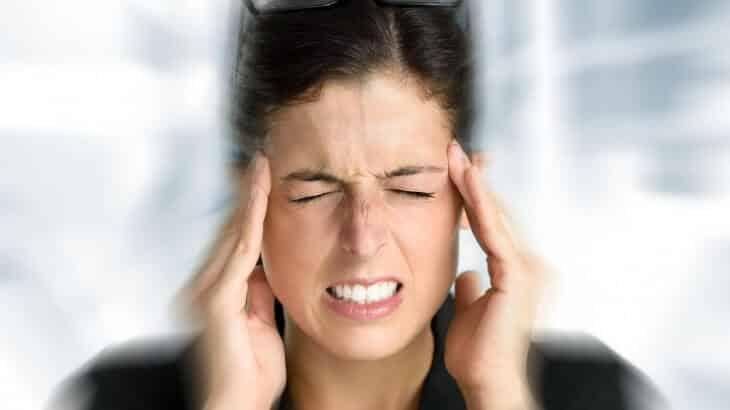14 خطوة لعلاج الغضب في علم النفس 10-خطوات-لعلاج-الغضب-في-علم-النفس-2_730x410-1