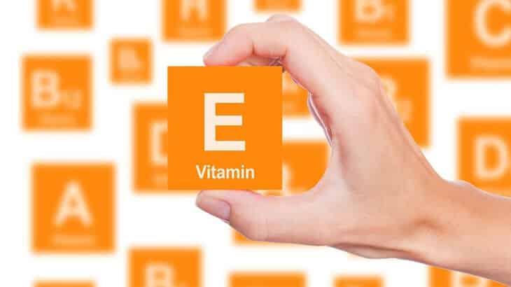 9 فوائد مذهلة لفيتامين e للبشرة والشعر