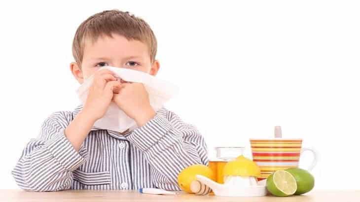 اسماء ادوية البرد والإنفلونزا للأطفال والكبار معلومة ثقافية