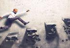 9 خطوات مهمة لتحقيق النجاح في الحياة
