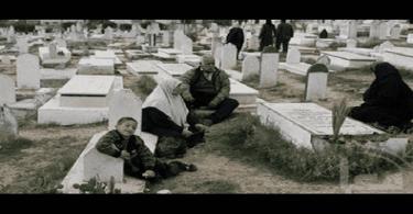 تفسير حلم موت الأخ بالمنام
