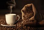 تفسير رؤية القهوة في المنام ومعناه