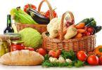 رجيم رمضان لإنقاص 20 كيلو في 10 أيام