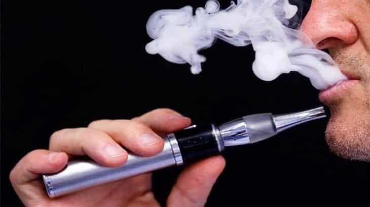 موضوع تعبير عن التدخين واضراره بالعناصر والافكار