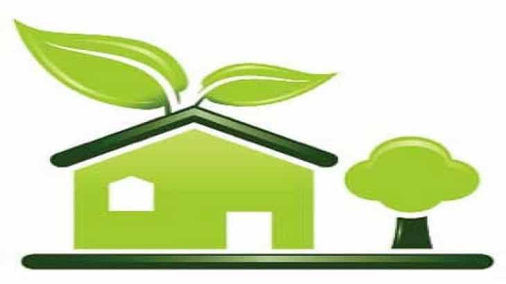 موضوع تعبير عن نظافة البيئة وحمايتها من التلوث بالعناصر معلومة