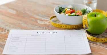أسباب ثبات الوزن اثناء الرجيم وطرق التخلص منه