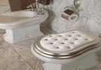 تفسير حلم المرحاض أو الحمام في الحلم ومعناه