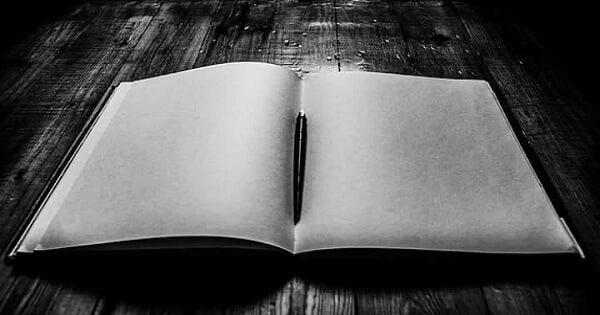 تعريف المقالة الأدبية وخصائصها بالتفصيل