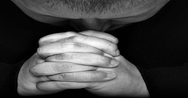 دعاء التوبة والاستغفار من الذنوب والمعاصي