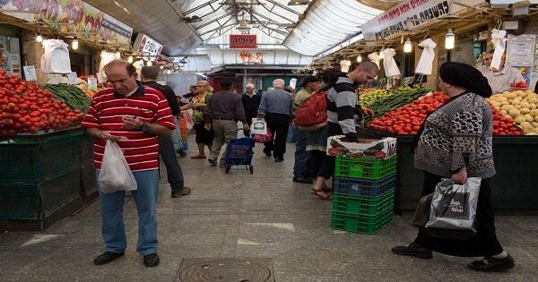 دعاء دخول السوق والشراء واجره