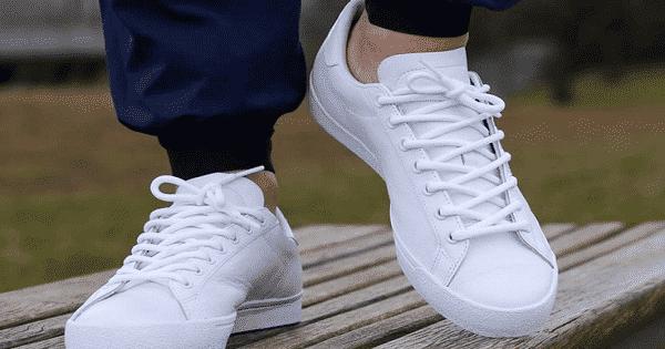 تفسير رؤية الحذاء في المنام ومعناه معلومة ثقافية