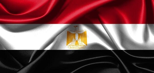 أشعار جميلة في حب مصر بالعامية معلومة ثقافية