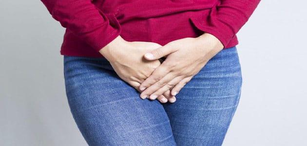 أسباب حرقان البول عند النساء وعلاجه نهائيا معلومة ثقافية