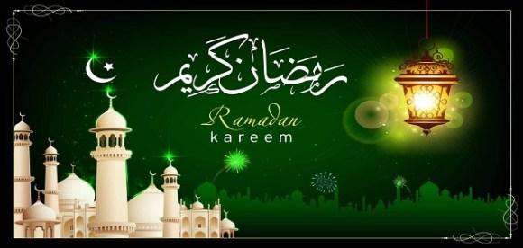 30 دعوة يومية لدخول شهر رمضان الكريم
