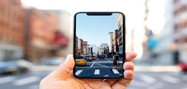 بحث عن مميزات وأضرار الهواتف الذكية مختصر معلومة ثقافية