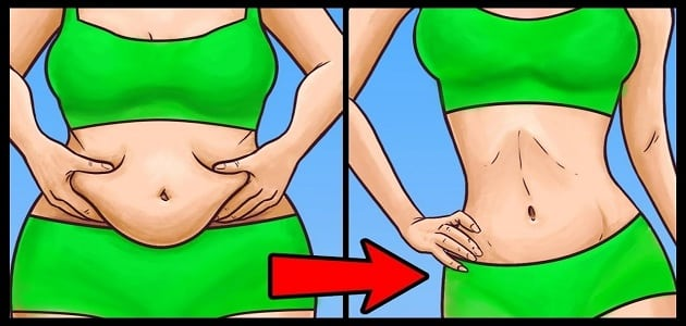 What are the exercises that remove the rashes quickly What are the exercises that remove the rashes quickly