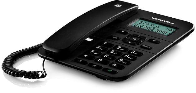 معرفة فاتورة التليفون الأرضي من المصرية للاتصالات بالاسم
