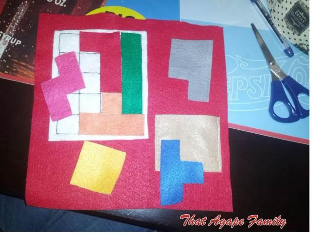 Tetris QB WM
