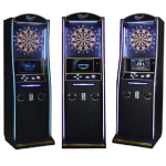 Dart Machine Rental