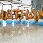 Balloon Name Singapore