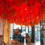 Helium Balloons for Hire SIngapore