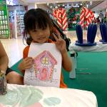 Kids Colouring
