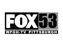 Fox 53 Pittsburgh WPGH-TV