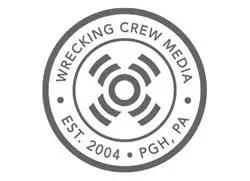 Wrecking Crew Media