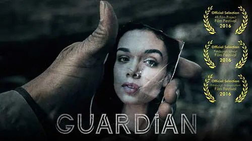 Guardian Pittsburgh Short Film Festival